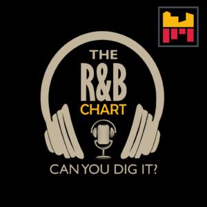 Official UK R'n'B Singles Chart – Skyline Radio